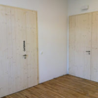 dvere-biodeska