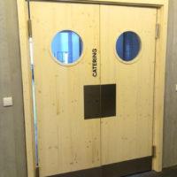 dvere-biodeska1