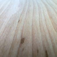 kartáčovaná-biodeska-matili