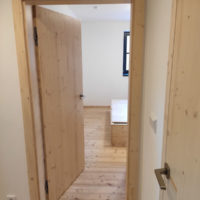 dvere-interier-biodeska (1)