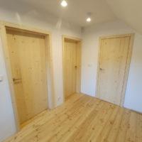 dvere-interier-biodeska (2)