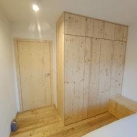 dvere-interier-biodeska (3)