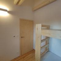 dvere-interier-biodeska (4)
