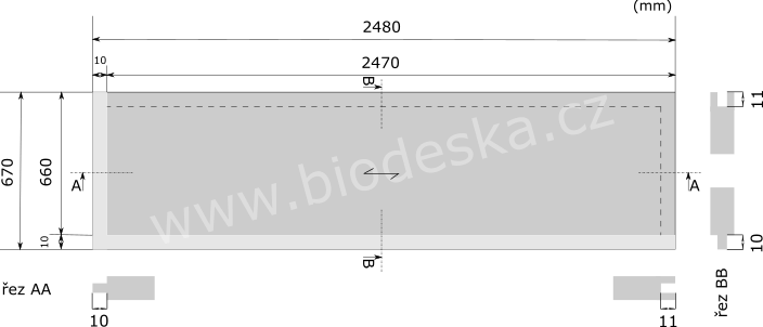 biodeska-obklad